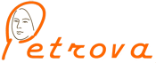 petrova logo